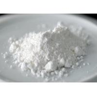 Wholesale 99% purity Methasterone ( Superdrol ) Oral Raw Steroid Powders  cas:3381-88-2 from china suppliers