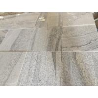 Viscount White Vein Light Grey Grey Granite Bathroom Tiles For Swimming Poor for sale