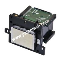 Wholesale Mutoh VJ-1618 Printhead DG-41914 from china suppliers