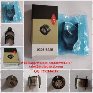 China 9308-622B 28278897 28239295 Control valve delphi on sale