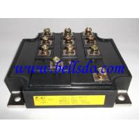 Wholesale IGBT module Mitsubishi QM30TB-24B from china suppliers