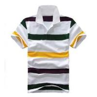 Wholesale Polo T Shirt (LC075) from china suppliers
