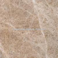 Wholesale Marble Tiles Emperador Light Coffee Color from china suppliers