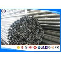 Wholesale En10297 16MnCr5 Cold Drawn Steel Tube Mechanical and General Engineering Purpose from china suppliers
