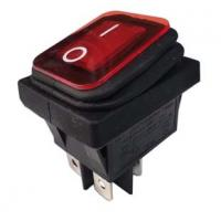 Wholesale Waterproof Switch R5 Series(30*22mm) from china suppliers