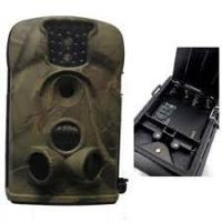 Wholesale Waterproof GSM Mini Hunting Tools, 12MP Hunting Camera with5 Mega Pixel /  MMS Function from china suppliers