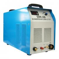Wholesale Metal air Tig Welding Machines cut-120 , 20A - 120A and class F from china suppliers