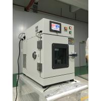 Wholesale Mini Temperature Cycling Chamber Lab Application Customized Inner Tank Capacity from china suppliers