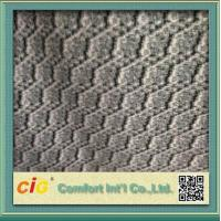 China Jacquard Printing Auto Vinyl Upholstery Fabric Shrink - Resistant on sale