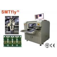 Buy cheap CNC PCB Router Separator from wholesalers