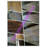 Wholesale sell china kitchen worktop from china suppliers