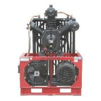 Wholesale 2.2m3/Min 35bars Pet Air Compressor (WH-2.2/35) from china suppliers