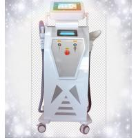 Buy cheap 2000W Skin Liftting Fractional RF IPL Laser Machine , Promotion Opt IPL Machine from wholesalers