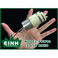 Wholesale Super Quiet Micro Vacuum Pump For Medical apparatus and instruments from china suppliers