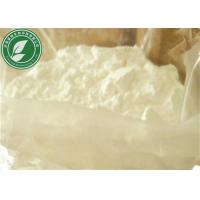 Wholesale USP Local Anesthetic Powder Benzocaine Hydrochloride CAS 23239-88-5 from china suppliers