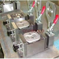 Wholesale Automotive Checking Fixture For Metal Stamping Die Tooling Fixture Inspection Fixtures from china suppliers
