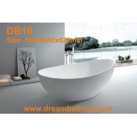 Wholesale Soaking bathtub from china suppliers