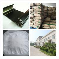 Wholesale HAA hardener SA3120/Equivalent to EMS XL552/HARDENER FOR POLYESTER POWDER COATINGS from china suppliers