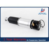 Wholesale Right Air Suspension Shock Strut Assembly For BMW 7Series  E66 With ADS 37126785536 from china suppliers