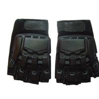 Wholesale Combat police glove & Tactical Gloves from china suppliers