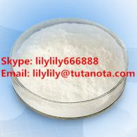 Buy cheap Steroid Raw Powder Flibanserin / Hsdd 167933-07-5 to Enhance Female Sexual Desire from Wholesalers