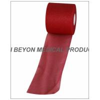 Wholesale Foam underwrap tape from china suppliers