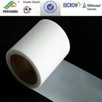 Wholesale PTFE thin film from china suppliers