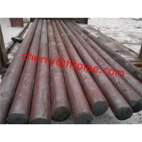 Wholesale incoloy 800 800h 800ht bar from china suppliers