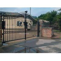 Wholesale WROUGHT IRON GATE & RAILING PRODUCTS from china suppliers