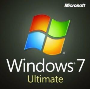 Wholesale 2GB Windows 7 Pro OEM Key Retail 32 / 64 Bit , Windows 7 Ultimate License Key from china suppliers