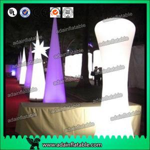 Wholesale Giant Banquet Decoration Inflatable Entrance Hall Decoration Inflatable from china suppliers