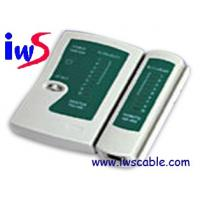 China network tester on sale
