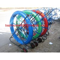 Wholesale Duct Rodder,Cobra duct rodder from china suppliers