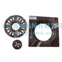 Wholesale Floor Drain (New Material) (F1) from china suppliers