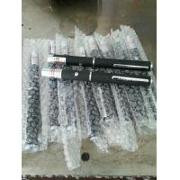 Wholesale 5mW Green Laser Pointer Pen Powerful 532nm Green Laser Beam Light from china suppliers