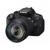 Wholesale Canon SLR 700D 18-135 STM kit from china suppliers