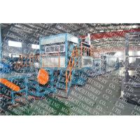 Wholesale Molded Pulp Vacuum Forming Automatic Egg Tray Production Line HRZ-6000M from china suppliers