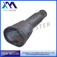 Wholesale Mercedes-Benz Shock Absorber Dust Cover Air Suspension Parts Stable from china suppliers