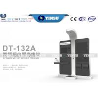 Wholesale Black Interactive Information Kiosk High Transparence For Company Mall from china suppliers