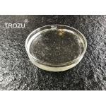 China 98.0% Purity Tetraoctylphosphonium Bromide For Bilastine Intermediates CAS 23906-97-0 for sale