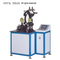 Buy cheap YW- 260A toroid coil winding machine current transformer winding machine from wholesalers