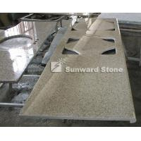 China G682Granite Kitchen Countertops on sale