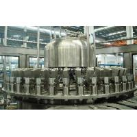 Wholesale Rcggf-24 4-in-1 Pulp Filling Machine from china suppliers