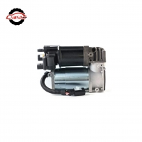 Wholesale 5kg BMW X5 F15 X6 F16 OEM 37206875177 37206868998 Air Suspension Compressor Pump from china suppliers