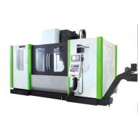 Wholesale 3 / 4 / 5 Axis CNC Milling Machine 7.5KW 380V With High Efficiency Output from china suppliers