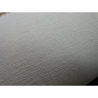 Wholesale PU Leather Sofa Material Elastic Velveteen Backing for Decorative, Belt, Chair from china suppliers