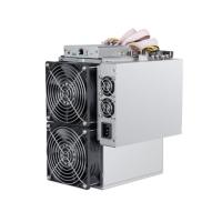 Wholesale Bitcoin Mining Equipment Antminer DR5 DCR Miner34Th/S 1800W Bitcoin Pc Miner from china suppliers