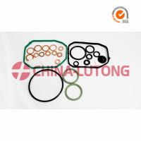 Wholesale 6.2 diesel injection pump rebuild kit 1 427 010 002 out part  repair kit for NISSAN DIESEL/HINO/ISUZU from china suppliers