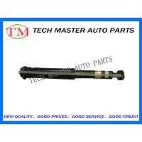 Wholesale Mercedes Benz C class W202 Rear Shock Absorber 2023260900 Auto Shock Absorbers from china suppliers
