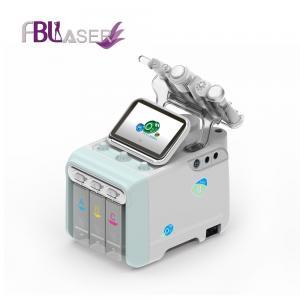 China H2-O2 BUBBLE OXYGE Water Hydra Dermabrasion Peel Skin Rejuvenation Beauty Machine on sale